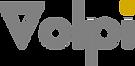 Volpi Kitchens logo