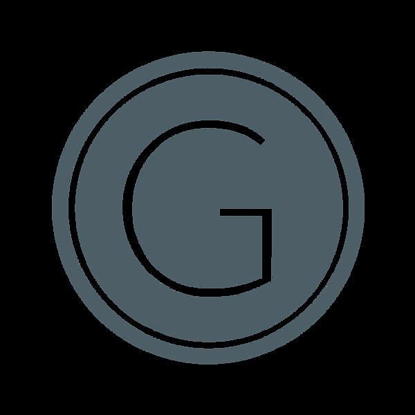 G Light Blue 75 opacity.png
