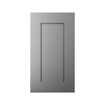 Kitchens_GADDESBY_Maya_Door.jpg