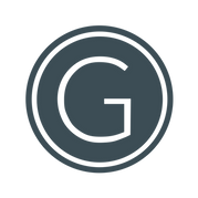 G Dark Blue.png