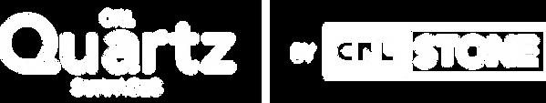 CRL Quartz_Stone_logo_White.png