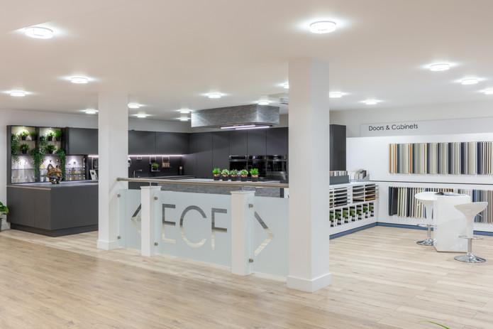 ECF Design & Marketing Suite 4