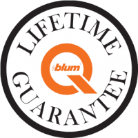 blum-lifetime-guarantee-icon-e1570274941