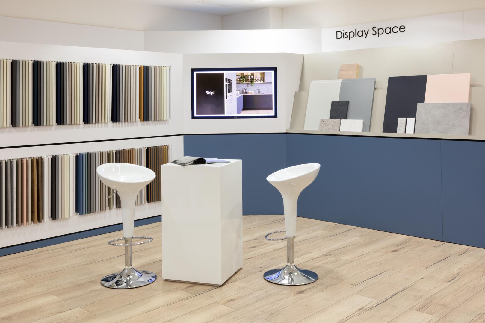 ECF Design & Marketing Suite 3