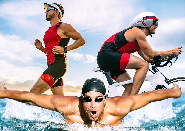 bigstock-Triathlon-swim-bike-run-triath-