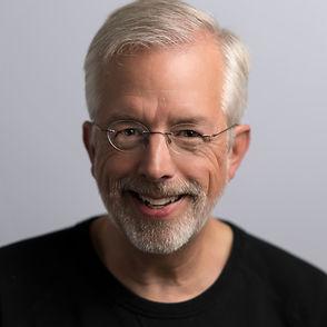 Jay Slupesky