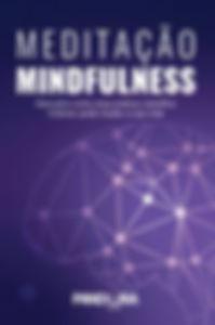 alphaville-livro-meditacao-mindfulness.j
