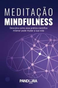 livro de meditação de Ricardo Ricchini