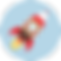 ricchini-icone-redondo.png