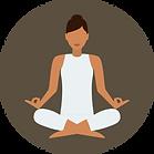 yoga 0.png