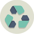 iconfinder_recycle_1054994.png