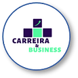 carreira-business.png