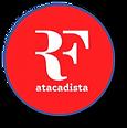 ricchini-cliente-rf-atacadista.png