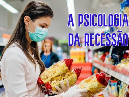 Qual será o comportamento do consumidor pós pandemia?