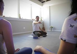 meditacao-mindfulness-alphaville.jpg