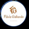 galhardo.png