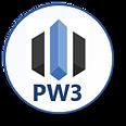 ricchini-cliente-pw3-programador.png
