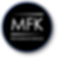 ricchini-cliente-mfk-gestao-financeira.p