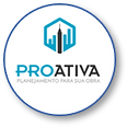 proativa.png
