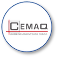 cemaq.png