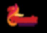 Phoenix_logo_copy.png
