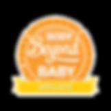 BodyBeyondBaby-Logo-CMYK_2018 update_mum