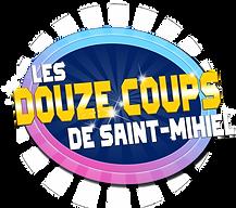 Logo EKLAIR 12 Coups de St-Mihiel.png