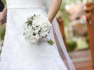 bride-663204_1920.jpg