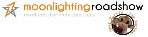 moonlighting logo_2016.jpg