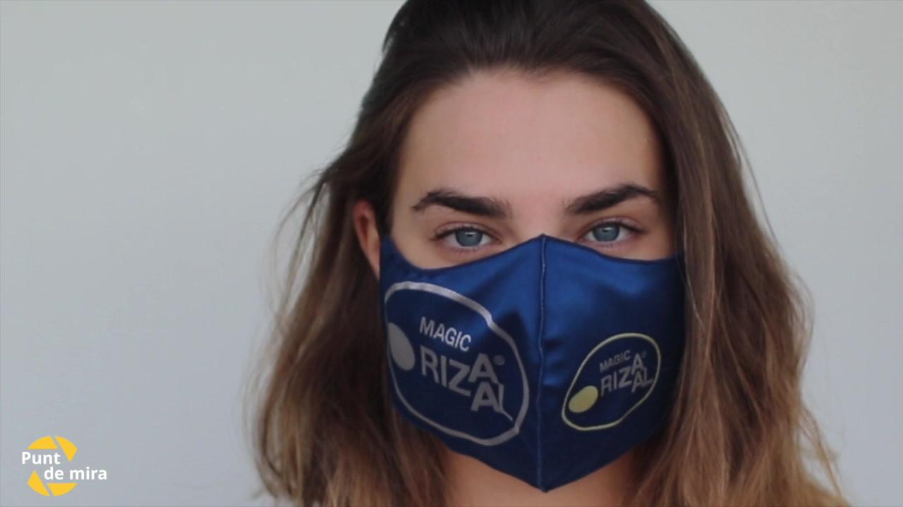 Mask-Hilo-PM.mp4