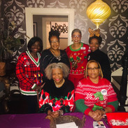 Candidate Jannie Cotton Ulgy Sweater Party.jpeg