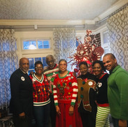 Candidate Jannie Cotton Ugly Sweater Fundraiser.jpeg