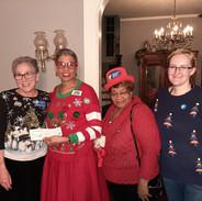 The Progressive Arkansas Women PAC and Candidate Jannie Cotton.jpeg