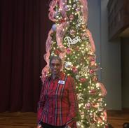 Jannie Cotton DNC Christmas.JPG