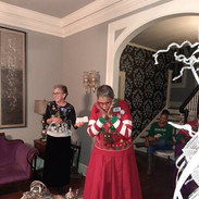 Ugly Sweater Fundraiser for Candidate Jannie Cotton.jpeg