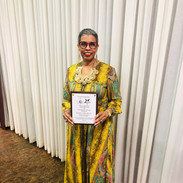 Jannie Cotton 2019 Woman of the Year.jpg