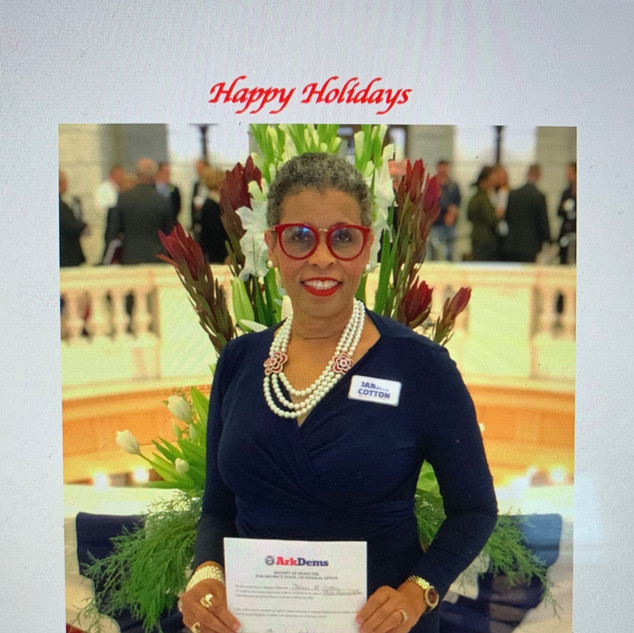 Candidate Jannie Cotton Holiday Card.jpeg