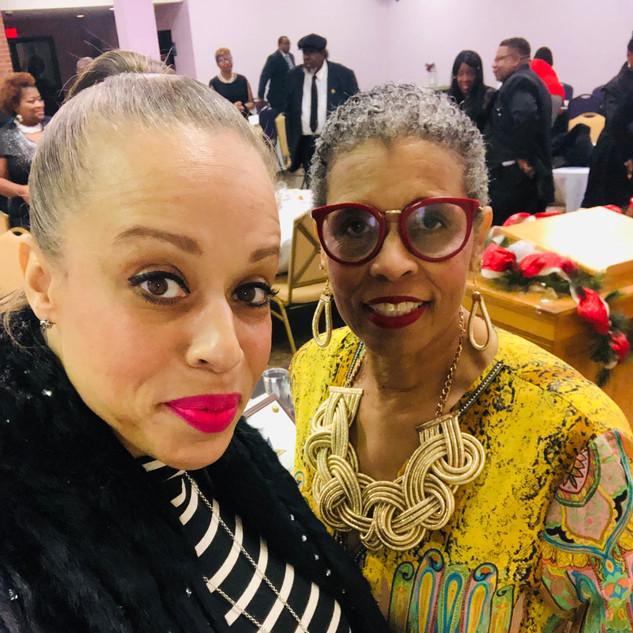 Lakisha Johnson and Jannie Cotton.jpg