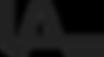 logo%20UA_edited.png