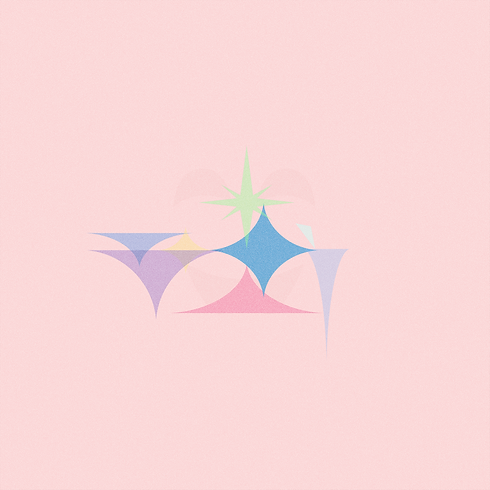 Star #3.png