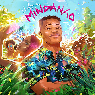 MINDANAO OFFICIAL COVER IMAGE