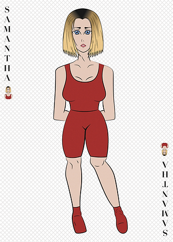 Samantha Full Body card.png
