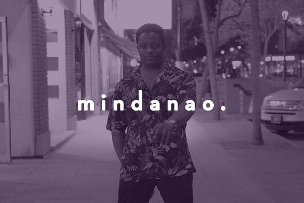 Mindanao Promo One