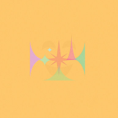Star #6.png