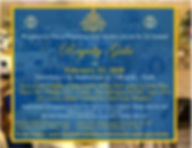 PVS-Royalty-Gala-Invitations-2020.jpg
