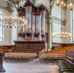 Noorderkerk Concerten