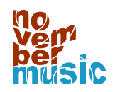 NovemberMusic.png
