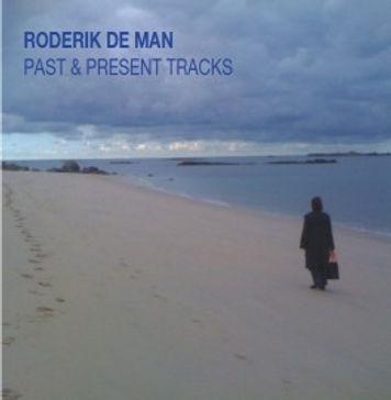 Roderik_CD.jpg