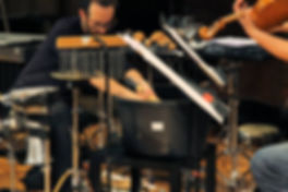 BPprize_rehearsals2_Orgelpark_CoBroerse.