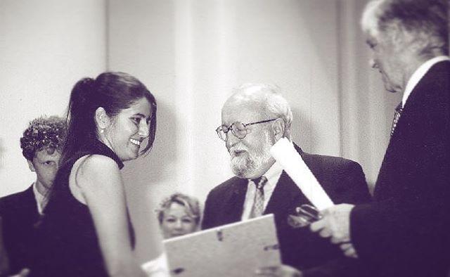 Penderecki Music Competition 2011